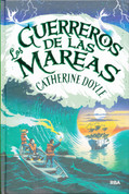 Los guerreros de las mareas - The Lost Tide Warriors