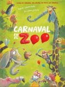 Carnaval en el zoo - Carnival in the Zoo
