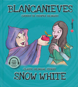 Blancanieves/Snow White