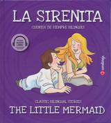 La sirenita/The Little Mermaid