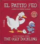 El patito feo/The Ugly Duckling