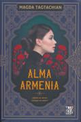 Alma armenia - Armenian Soul