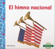 El himno nacional - National Anthem