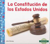 La Constitución de los Estados Unidos - US Constitution
