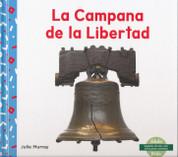 La Campana de la Libertad (REIN-9781098200756) - Liberty Bell