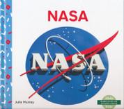 NASA (REIN-9781098200763) - NASA