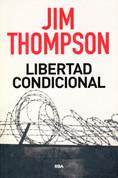 Libertad condicional - Recoil
