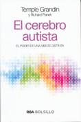 El cerebro autista - The Austistic Brain