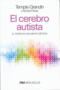 El cerebro autista - The Austistic Brain