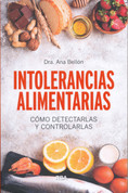 Intolerancias alimentarias - Food Intolerances