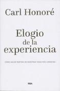 Elogio de la experiencia - Bolder. Making the Most of Our Longer Lives