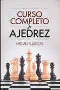 Curso completo de ajedrez - Master Chess Class