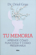 Tu memoria - Your Memory