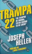 Trampa 22 - Catch 22
