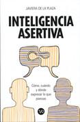 Inteligencia asertiva - Assertive Intelligence