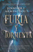 Furia y tormenta - Storm and Fury