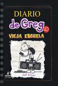 Diario de Greg (Set of 14 Books) - Diary of a Wimpy Kid Set of 14 Books