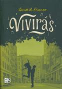 Vivirás - You Will Live