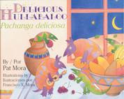 Delicious Hullabaloo/Pachanga deliciosa