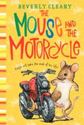 The Mouse and the Motorcyle