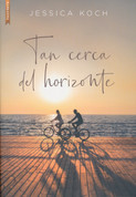 Tan cerca del horizonte - Near the Horizon