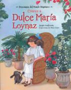 Conoce a Dulce María Loynaz - Get to Know Dulce Maria Loynaz