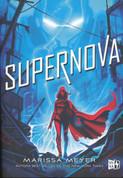 Supernova - Supernova