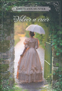 Volver a creer - A Return to Devotion