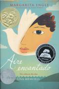 Aire encantado - Enchanted Air