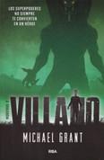 Villano - Villain