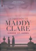 La obsesión de Maddy Clare - The Haunting of Maddy Clare