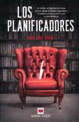 Los planificadores - The Plotters
