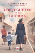 Los juguetes de la guerra - The Toys of War