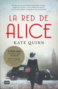 La red de Alice - The Alice Network