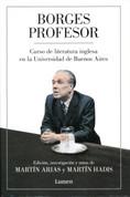 Borges profesor - Professor Borges