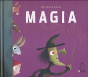Magia - Magic