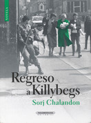 Regreso a Killybegs - Return to Killybegs