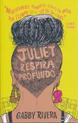Juliet respira profundo - Juliet Takes a Breath