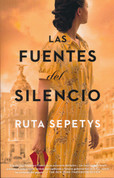 Las fuentes del silencio - The Fountains of Silence