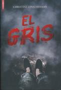 El gris - The Devouring Gray