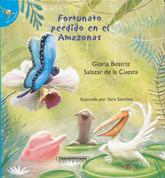Fortunato perdido en el Amazonas - Fortunato Lost in the Amazon