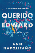 Querido Edward - Dear Edward
