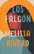 Los Falcón - The Affairs of the Falcons