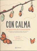 Con calma - Slow Down