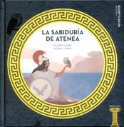 La sabiduría de Atenea - The Wisdom of Athena