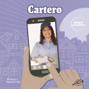 Cartero - Mail Carrier