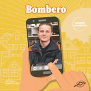 Bombero - Firefighter