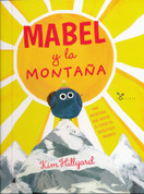 Mabel y la montaña - Mabel and the Mountain