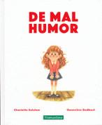 De mal humor - In a Bad Mood