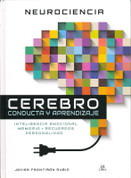Cerebro conducta y aprendizaje - Brain Functioning and Learning